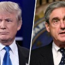 "With Mueller Closing In, Trump Said To Be Planning ""Big League Global Distraction"""