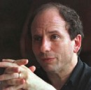 Paul Wellstone's Legacy: Authenticity, Integrity and Ethics