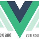 Using Vue, Vuex, Vue Router with Laravel