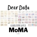 Dear Data has been acquired by MoMA, but this isn't what we are most excited about.