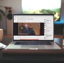 Loved Huzza? Three reasons to switch to Crowdcast