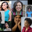 46 Books By Women of Color to Read in 2018