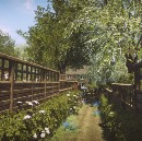 Why Everybody's Gone To The Rapture and You Should Too