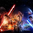 Entrepreneurial lessons from Star Wars quotes