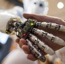 Yes, We Will Live With Artificial Intelligence. But It Will Be Friend, Not Foe.