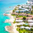 The Paradise Papers: How Ridiculously Easy It Is For The Rich To Avoid Taxes