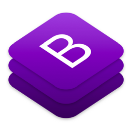 Learn Bootstrap 4 in 5 minutes