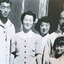 My Mother Was Incarcerated in an Internment Camp as a Child. She Tells Us 2016 Reminds Her of 1942.