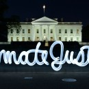 This week in Greenpeace pictures
