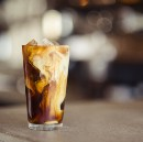 Values — The Reason We Declined an Offer to Sell Our Cold Brew Coffee