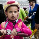 Highlights from Bike to Work Day