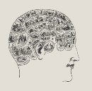 Are Some of the Best Doctors Cerebral Introverts?