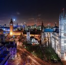 How to get an unforgettable experience in London in just 10 hours