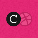 We just sold Crew to Dribbble