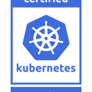 Certified Kubernetes: A key step forward for the open source ecosystem.