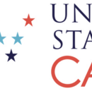 The United States of Care Launches to Promote Healthcare for All of U.S.
