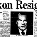 Why Russiagate Is Nothing Like Watergate