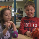 What We Can Learn From 2 Young Children Who Formed a Friendship Beyond Autism