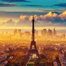 France, The New Startup Factory