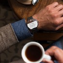How You Can Reach Your Customers Through Android Wear