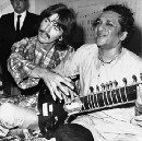 Why George Harrison was so angry with me in Calcutta in 1976