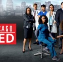 "How NBC's ""Chicago Med"" Turned Mitochondrial Disease Into Bad Medicine"