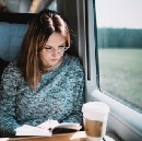 What Our Leaders Are Reading: 6 Books to Add to Your Reading List
