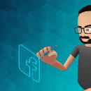 Designing Facebook Spaces (Part 1) — Embarking on a new VR journey