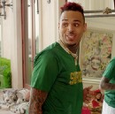 """A (Non-Comprehensive) List Of Everything Wrong With Lil' Dicky and Chris Brown's """"Freaky Friday""""…"""