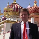 CNN Just Proved Trump's Taj Mahal Has Laundered Money For 20 Years
