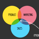 Your First Marketing Hire