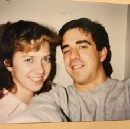 27 Years Ago, Terri and I Invented the Selfie
