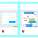 Design to Development—My process for iOS asset management and handoff