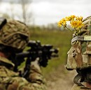 Let's Face It, America — We're Addicted to War