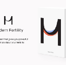 It's Time to Modernize Fertility