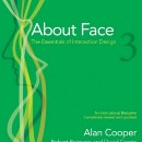 About Face: The Essentials of Interaction Design — ตอนที่ 1