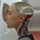 """How the """"Most Human"""" Artificial Intelligences Successfully Dupe Humans"""