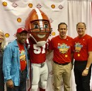 Going Beyond: Shell Expands Its Workforce, Community Engagement Priorities