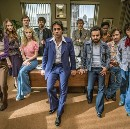 """A Quick Thought on HBO's """"Vinyl"""" and the Music Business"""