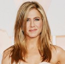 Jennifer Aniston's 'Jimmy Kimmel Live!' Confessions: 4 More Reasons Why We Love Her