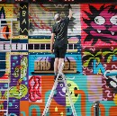 Street Art: From subculture to big money industry