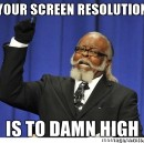 How to set and load your assets on different screen resolutions using JavaScript and PixiJS