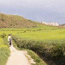 The First Step: An Introduction to my Camino Blog