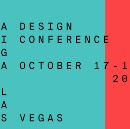 Shaping the Design Conversation: Adaptation is Change with Purpose.