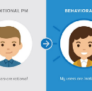 Move over product manager, introducing the Behavioral Product Manager