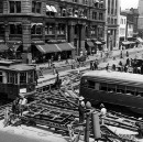 My Problem with the Trolley Problem