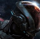 Mass Effect Andromeda — How To Fix The Black Screen At Launch