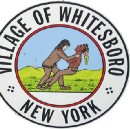 In Retrospect, Our Town Seal Might Be Slightly Racist