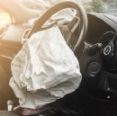 How do Airbags Work?