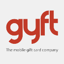 The path to $50m in digital gift card sales